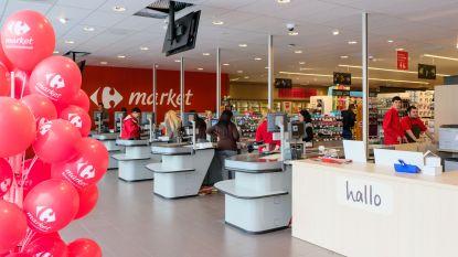 """""""Supermarkten moeten meer emo-kaart trekken"""""""