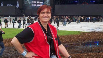 Mayke (48) sterft aan CO-vergiftiging