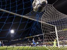 eDivisie: PEC Zwolle verliest van PSV