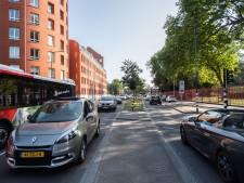 Autostad Breda vreest 30 km/u-regime: 'We kunnen de snelheid niet onbeperkt verlagen'