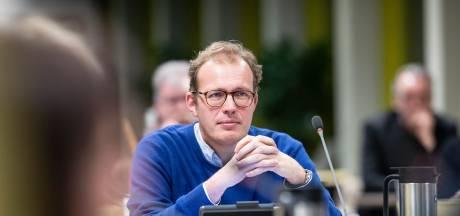 Burgemeester van Doetinchem: politiecapaciteit te beperkt voor zomervoetbal