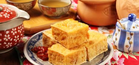 Deze Taiwanese 'lekkernij' ruikt naar vuile sokken en koeienpoep