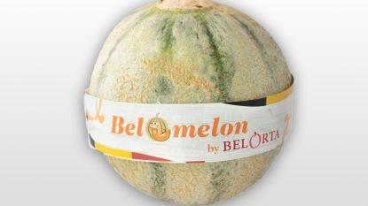BelOrta pakt uit met Hoeseltse meloenen