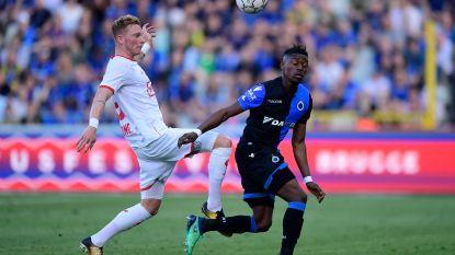 """PO1-preview van Standard Luik - Club Brugge: """"Het zou toch tegen alle logica in zijn mocht Standard niet verder gaan met Sá Pinto"""""""