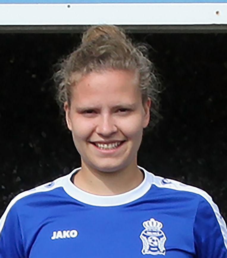 Jella Lauwens