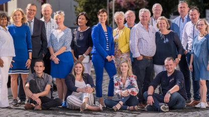 Open Vld Zoutleeuw wil overleg met buurtgemeentes over sluikverkeer