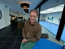Raad van State: Bed and breakfast Allegro is legaal