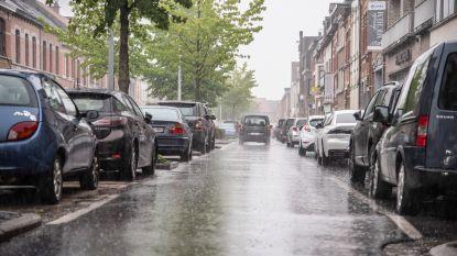 Parkeerplan in de maak om te hoge parkeerdruk aan te pakken