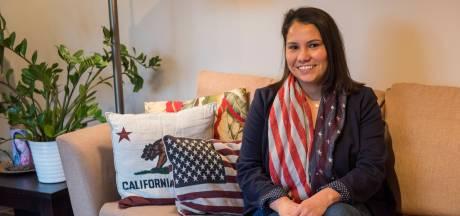 Amerika-kenner: 'Je zou het zelfs een soort burgeroorlog kunnen noemen'