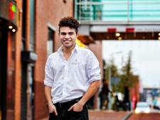 Veenendaalse Lucas (19) viel bijna flauw bij audities voor The Voice: 'Ik was zó zenuwachtig'