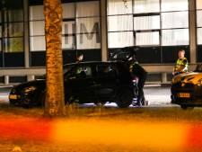 Politie Apeldoorn vindt vuurwapen na incident waarbij vrouw met pepperspray is bespoten: verdachte (26) vast