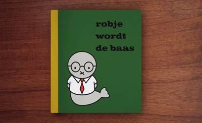 Arjen Lubach maakt kinderboek over de benoeming van Rob Jetten
