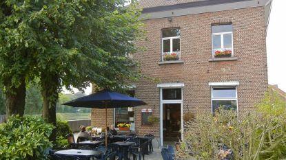 'Familie'-geheim ontsluierd: de Jan & Alleman ligt in Mechelen