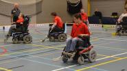 GIDOS brengt internationaal E-hockeytornooi naar Izegem