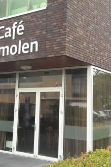 Ouderen gaan hun Grand Café De Koffiemolen in Breda ontzettend missen
