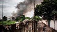 """""""Minstens 80 doden bij etnisch geweld in Congo"""""""