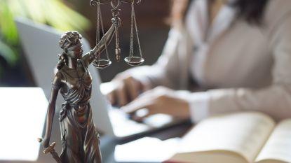 """Meer mensen krijgen toegang tot pro-Deoadvocaat: """"Toegang tot justitie is fundamenteel grondrecht"""""""