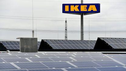 Ikea gaat zonnepanelen verkopen in ons land (en je hoeft ze niet zelf te installeren)