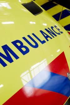 Ambulancedienst op schop na kritiek over te late spoedritten