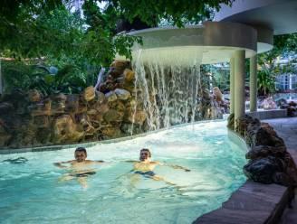 Vakantieparken lopen vol in herfstvakantie: restaurants zijn open, maar zwembad moet misschien sluiten