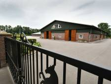 Beslag op stal De Hemmelhorst in Borne opgeheven