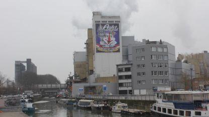 Tereos Syral wil fabriekstoren aan Werfplein