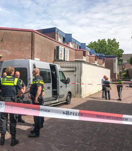 Huisgenoot blijft bij belastende verklaring over dode Pool in woning in Bodegraven