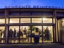 Reimerswaal loopt warm voor 50-jarig jubileum