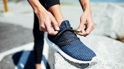 Adidas wil tegen 2024 alleen nog gerecycled polyester gebruiken