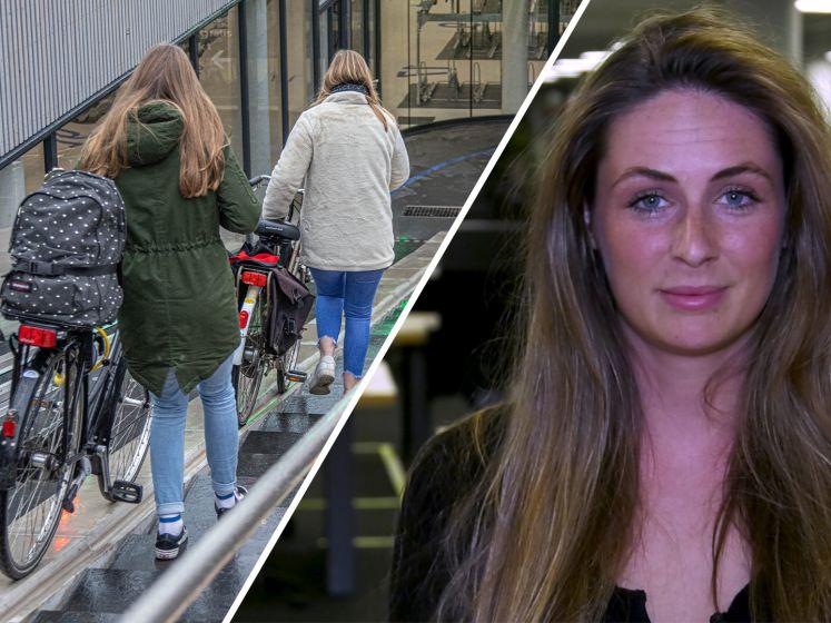 de Stentor Nieuws Update: Zwolse fietsenstalling eindelijk open en lichaam gevonden in de IJssel