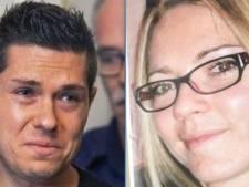 Meurtre d'Alexia: réclusion criminelle à perpétuité requise contre Jonathann Daval