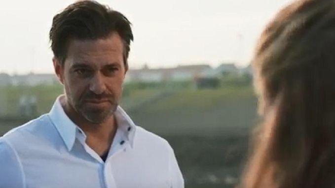 Sergio Herman speelt zichzelf in romantische komedie