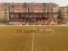 Pro Piacenza dag na monsterscore uit competitie gehaald