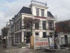 Stadsbrasserie Almelo weer in de verhuur
