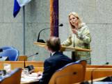 'Grof schandaal' dat Volkert van der Graaf nog in Apeldoorn woont. Wilders wil debat