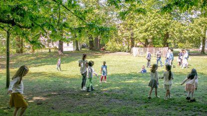 Drie op één dag: komende zondag Lentemarkt, Lekker Lokaal én Dag van het Park