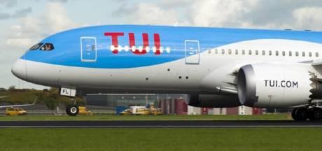 Na 'gekkenhuis' op Tenerife moet piloot reis naar Amsterdam afbreken: 'Hij moest rust houden'