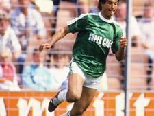 PEC Zwolle verloor als eredivisionist in 1986 voor het laatst van Excelsior