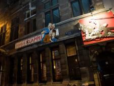 Filmhuis Klappei krijgt dan toch nog potje geld van stad