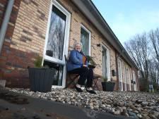 Bewoners Doesburgse Bloemenbuurt mogen hun voortuin niet betegelen en krijgen 'betonverbod'