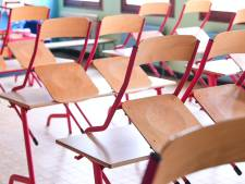 Une école primaire d'Alost craint qu'un des élèves soit infecté par le variant britannique