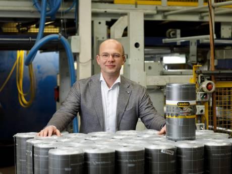 Baanbrekende uitvindingen uit Raalte en Wapenveld volgende 'Nationaal Icoon'? Bedrijven genomineerd voor prestigieuze prijs