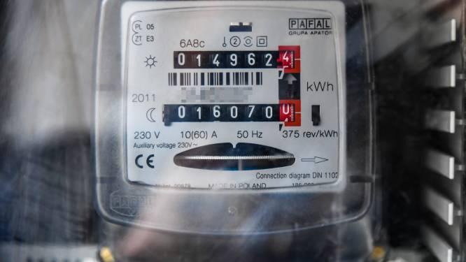 Test Aankoop kaart grote prijsverschillen tussen intercommunales aan: Stadens gezin betaalt tot 220 euro meer dan Hoogleeds gezin voor dezelfde elektriciteit