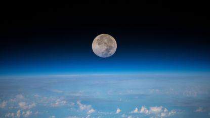 India verliest vlak voor maanlanding contact met ruimtetuig