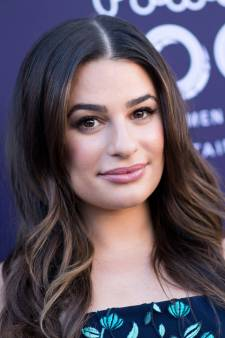 """Lea Michele accusée d'avoir fait """"vivre un enfer"""" à une actrice sur le tournage de """"Glee"""""""