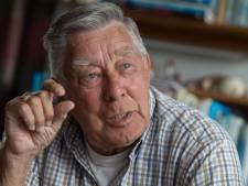 Ab Roetman (83) gidst definitief voor laatste keer naar de oorlogswaanzin van Normandië