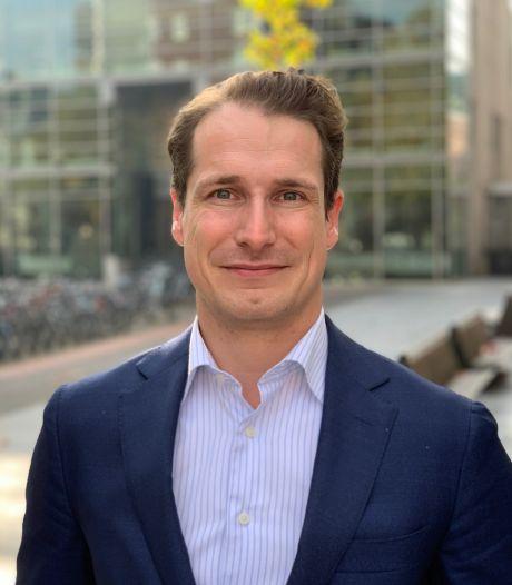 Regio Eindhoven trekt financiële experts uit Randstad