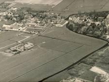 Zoektocht naar de ziel van Zoetermeer: hoe een boterdorp veranderde in groeistad