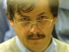 Belgische oud-rechter wekt woede: 'Slachtoffers moeten Dutroux vergeven'