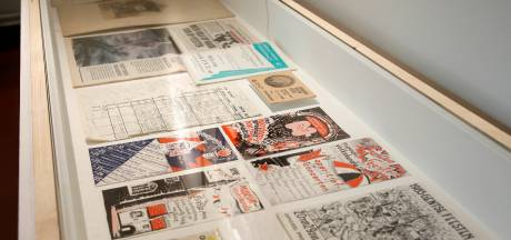 Laat ons vreugdelijk zijn! - expositie en boek over 175 jaar Gentse Feesten